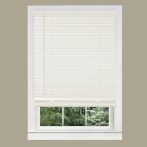 Interior window blinds Home Furnishings Corded Mor...
