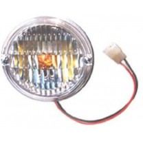 Vehicle turn-signal light bulbs Omix-Ada 12405.06 ...