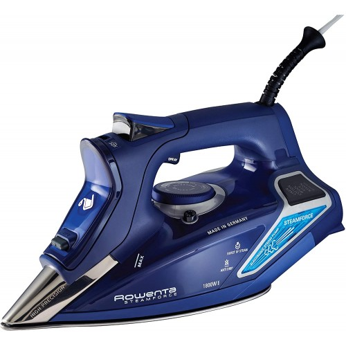 Flat irons  DW9280 Digital Display Steam Iron, Sta...