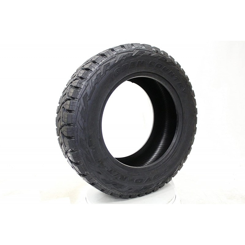 Tires for vehicles   OPEN COUNTRY R/T All Terrain ...