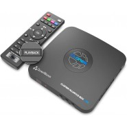 DVD recorders  Capture 1080p HDMI Videos/Games and...