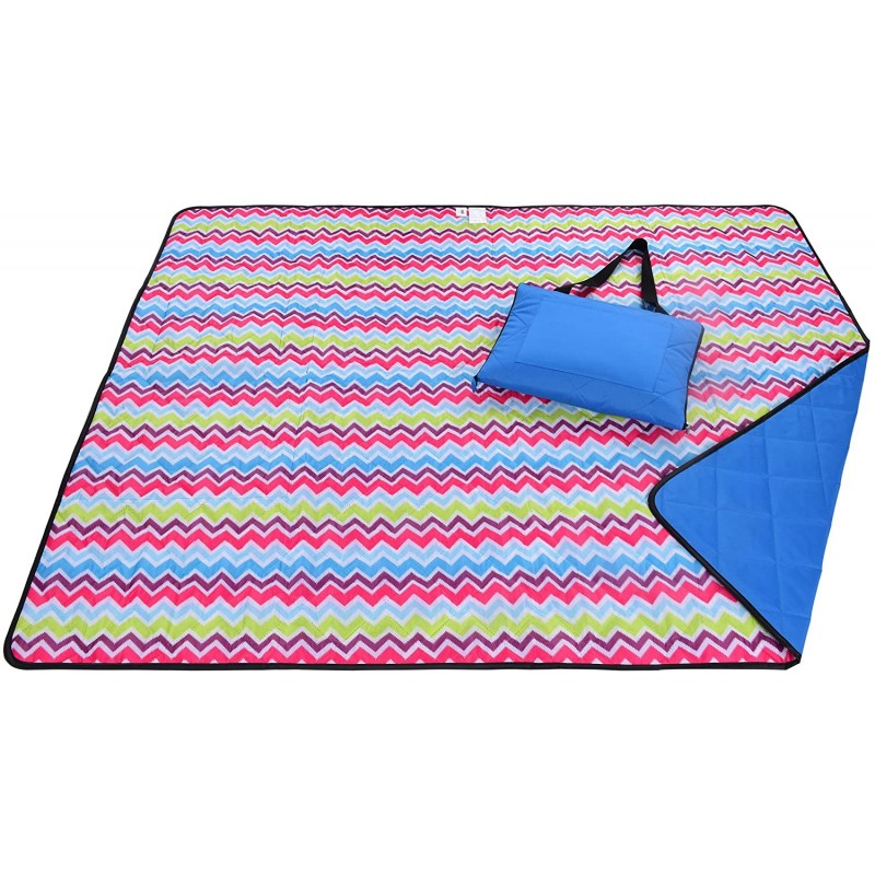 Blankets for outdoor use  Beach Blanket Sand Proof...