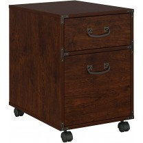 Cabinet drawers for furniture cabinets Furniture k...
