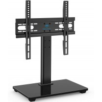 television stands [furniture]  Universal TV Stand ...