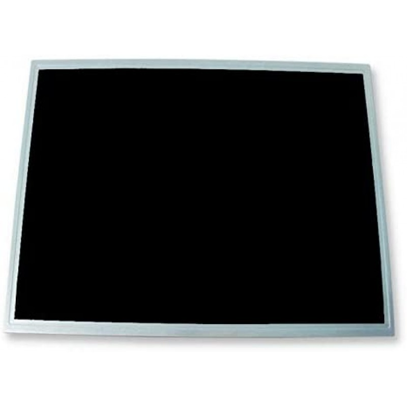 Flat panel display screens AA150XN04 New 15-inch 1024×768 LCD Screen Display Panel
