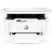 photocopiers HP LaserJet Pro M29w Wireless All-in-...