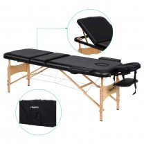 Massage tables Portable Massage Table Professional...