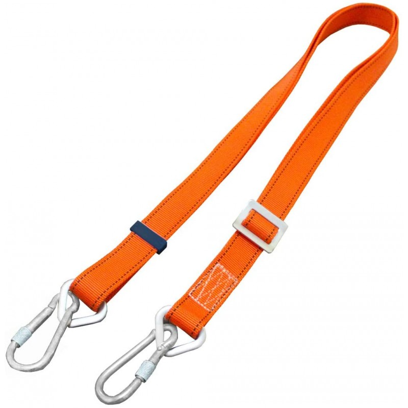 Harness straps Hunting Safety Harness, Tree Climbi...
