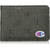 Pocketbooks  Men's Rhyme Bifold Wallet