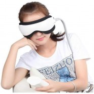 Massage apparatus for eyes Eye Massager, Eye Eye E...