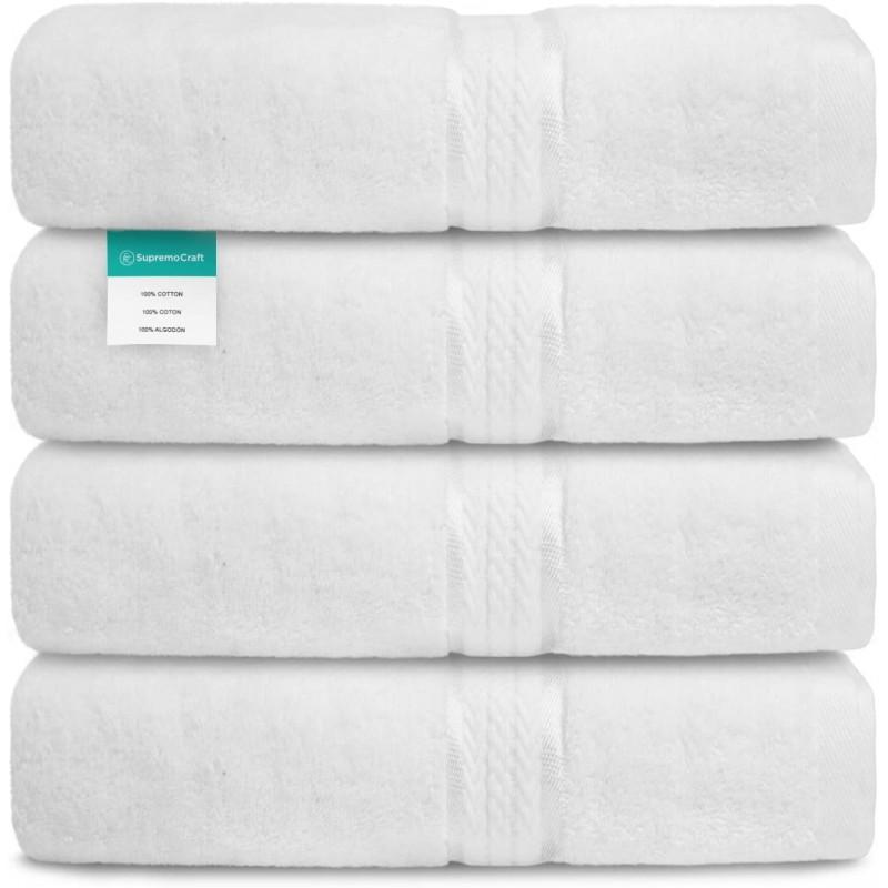 Bath towels vLuxury Bath Towels | 100% Pure Cotton...