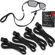 Eye glass cords Eye Glasses String Holder Strap - ...
