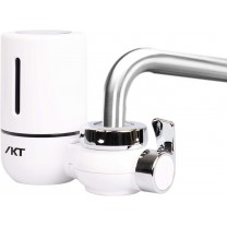 Sewage purification installations  Faucet Water Fi...