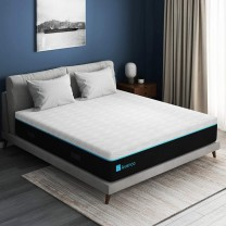 Spring mattresses King Mattress,  King Size Mattre...