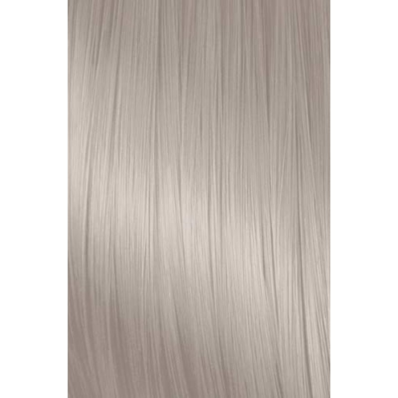 hair dyes  10R Palest Saffron Blonde Hair Dyes