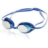 swimming goggles  Unisex-Adult Swim Goggles Mirror...