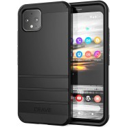 Cases for smartphones  Pixel 4 Case, Strong Guard ...