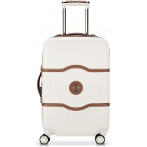 Luggage Chatelet Hardside Luggage with Spinner Whe...