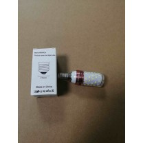 HRAPDA E26/E27 12W LED Corn Light Bulb Lamp, Super...