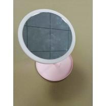 Hvyesh Personal Compact Mirrors Handheld Travel Mi...