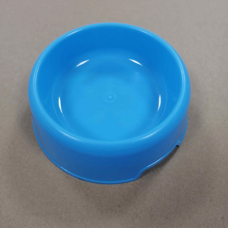 bdocrh pet feeding and drinking bowls