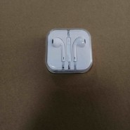 Ailezt    ear phones Universal headset white Exqui...