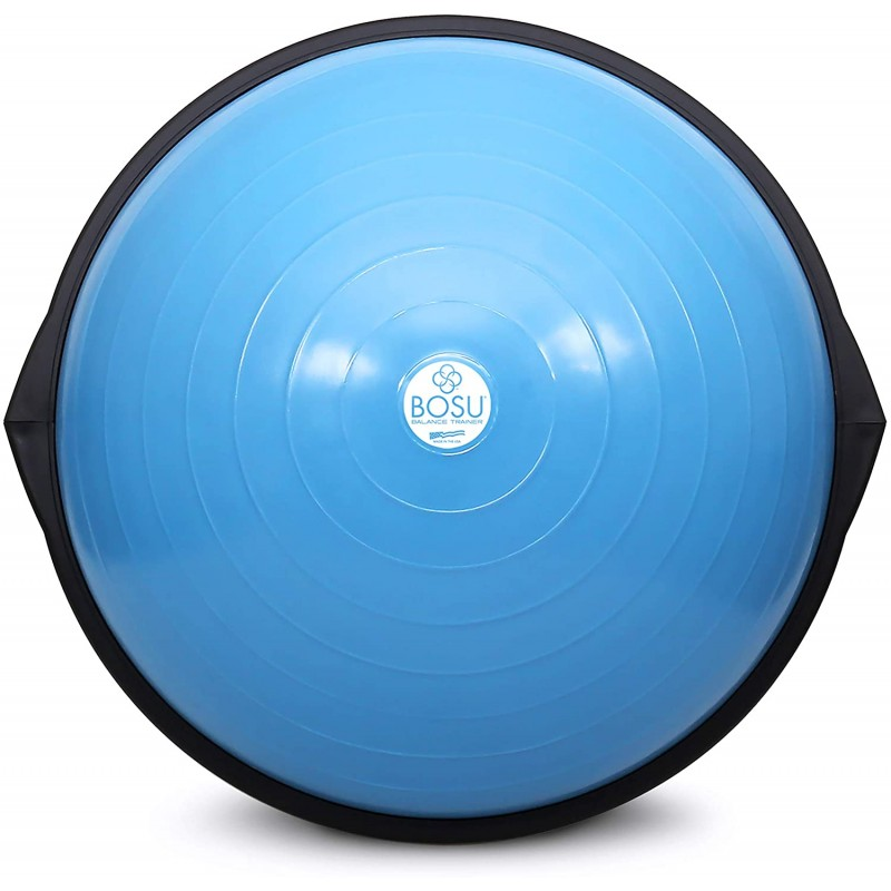 "Bosu Balance Trainer, 65cm ""The Original""..."